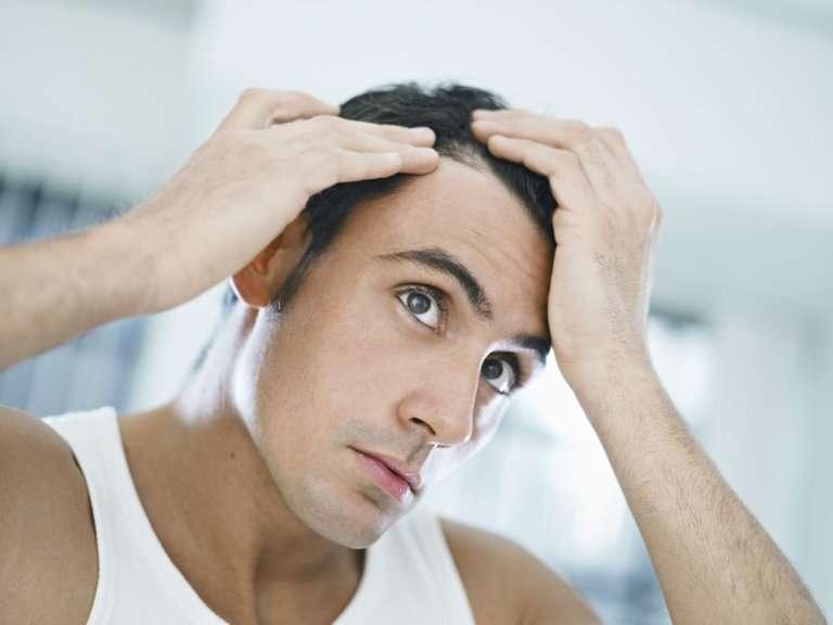 Ανασχεδιασμός της Hairline: Η Νέα Παγκόσμια Τάση