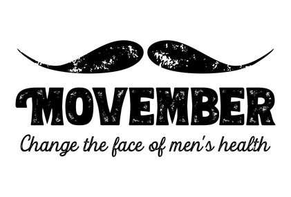 Movember DHI
