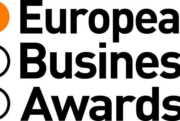 european businness awards dhi