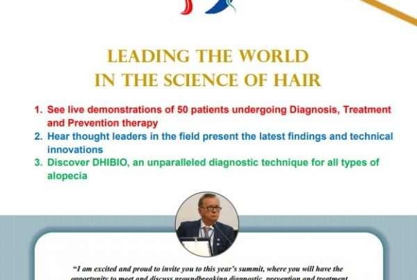 μεταμόσχευση μαλλιών dhi